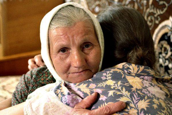 otkrovennie-foto-kazashek-v-chulkah
