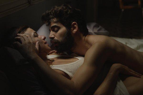 Секс фильмы эротика смотреть бесплатно