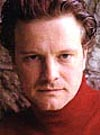 Колин Фирт (Colin Firth)